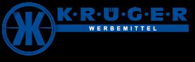 logo-werbemittel-krueger-rheinstetten-karlsruhe-rastatt-3