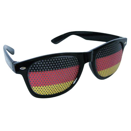 Fanbrille-WM